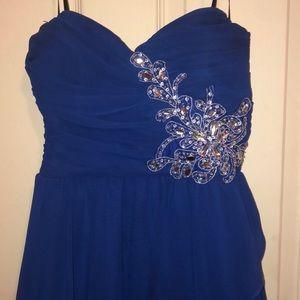 Homecoming dress! $30